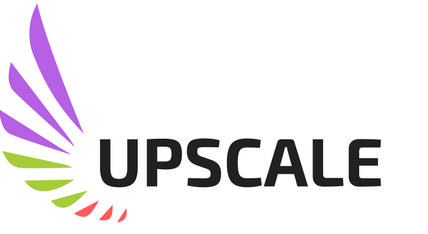 Upscale(1)