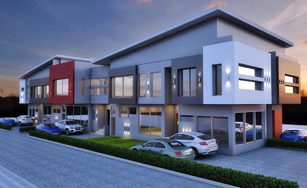 new-real-estate-pictutre