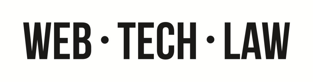 webtechlaw-logo-white