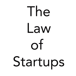 the20law20of20startups20icon