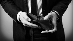 WHEN IS A COMPANY INSOLVENT?