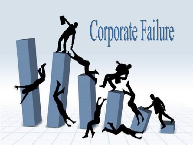 corporate-failure-3-638